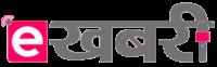 Ekhabri.com